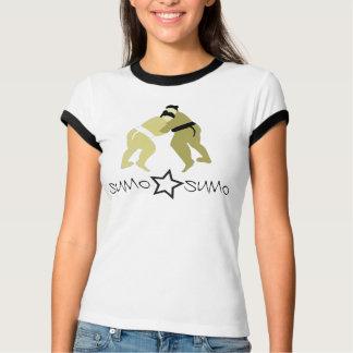 Riyah-Li Designs Sumo Sumo T-Shirt