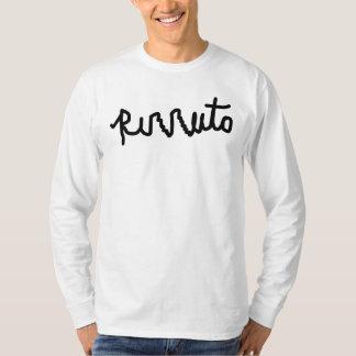 Rizzuto Shirts