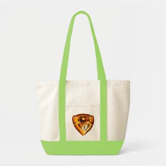 RJD Impulse Tote bag