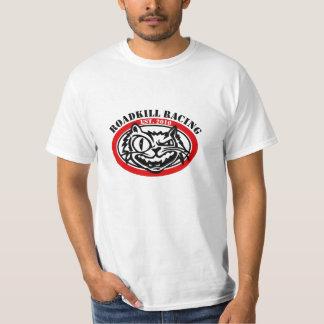 RKR T-shirt