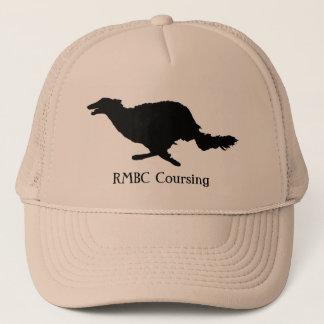 RMBC Coursing Hat