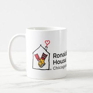 RMHC-CNI Coffee Mug