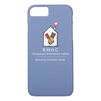 RMHC-CNI Phone Case