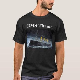 RMS Titanic T-Shirt