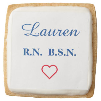 RN/BSN