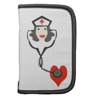 RN Emergency Nurse Organizers
