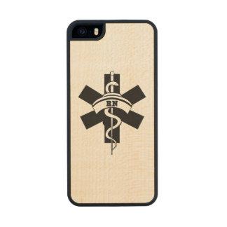 RN Nurses iPhone 6 Plus Case