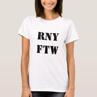 RNY FTW T-Shirt