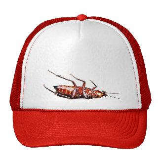Roach Alone - Trucker Hat