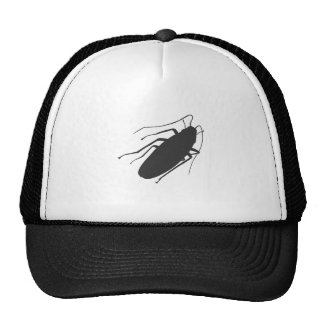 Roaches Yick Hat