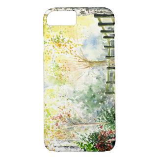 Road iPhone 8/7 Case