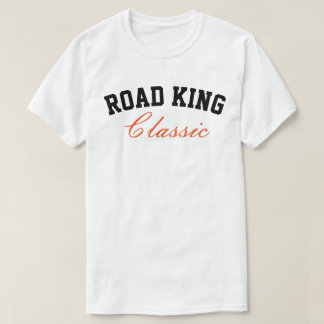 Road King Classic T-Shirt