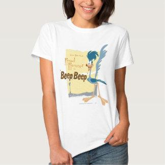 ROAD RUNNER™ Beep, Beep T Shirt