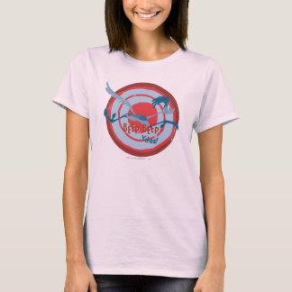 ROAD RUNNER™ Beep Beep Yikes! T-Shirt