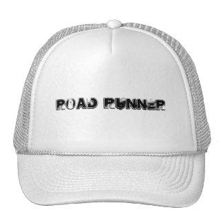 Road Runner Cap