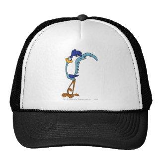 ROAD RUNNER™ Color Cap