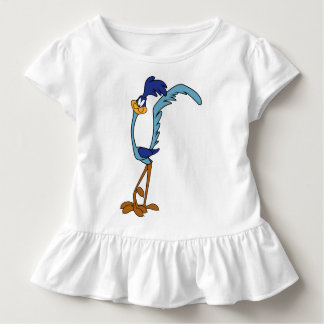 ROAD RUNNER™ Color Toddler T-Shirt