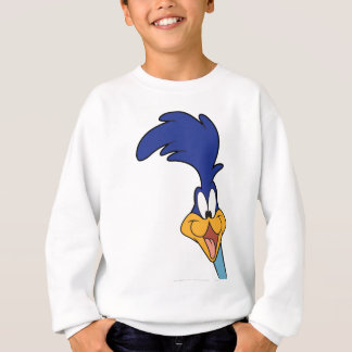 ROAD RUNNER™ Face Sweatshirt