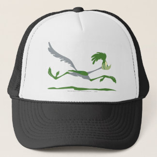 ROAD RUNNER™ Going Fast Trucker Hat