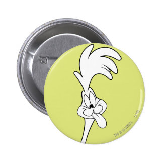 ROAD RUNNER™ Tongue Buttons