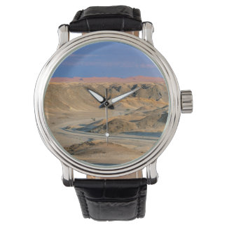 Road To Homeb Through Desert, Namib-Naukluft Watch
