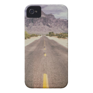 Road to nowhere Case-Mate iPhone 4 cases