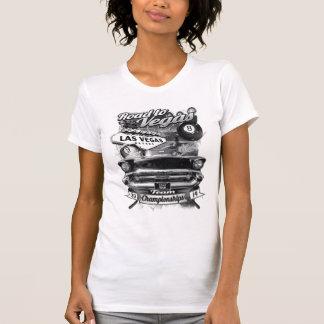 Road To Vegas 2014 T-Shirt