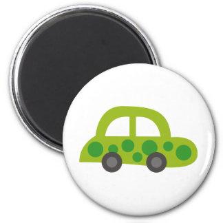 RoadTripAP7 Fridge Magnet
