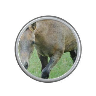 Roan Horse Bluetooth Speaker