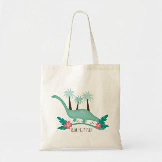 """""""Roar from Maui"""" Bag"""