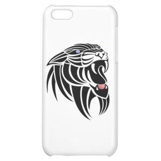 roar iPhone 5C cases