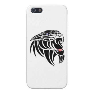 roar covers for iPhone 5
