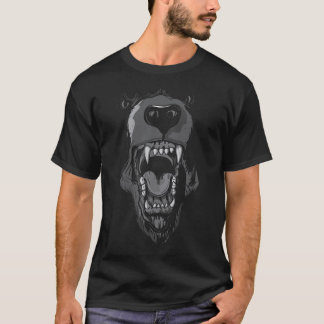 roar of the bear T-Shirt