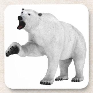 Roaring Polar Bear Coaster