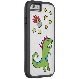 Roary the T-Rex iPhone 6/6s Tough Xtreme Case