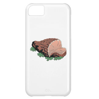 Roast Beef iPhone 5C Case