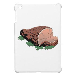 Roast Beef iPad Mini Case