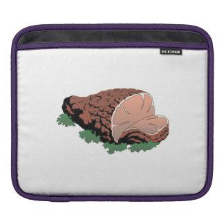 Roast Beef Sleeves For iPads