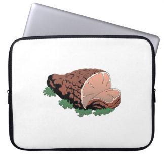 Roast Beef Computer Sleeves