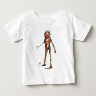 Rob Baby T-Shirt