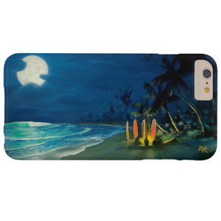 Rob Kaz iPhone 6 Plus case, Stories Barely There iPhone 6 Plus Case