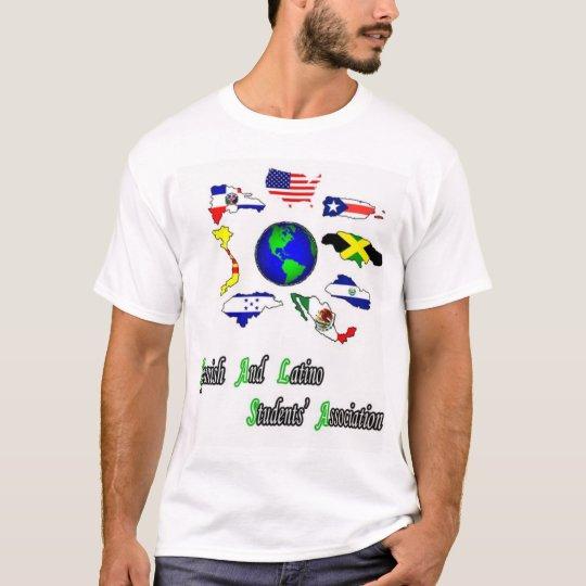 Rob Member T-Shirt