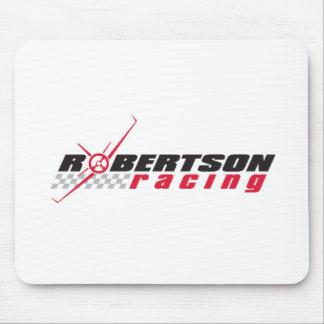 Roberson Racing Mousepad