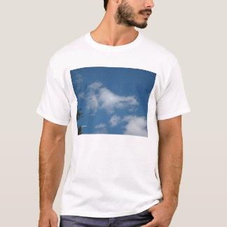 robert 099 T-Shirt