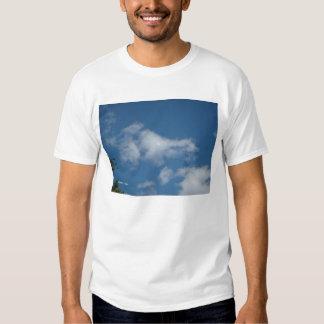 robert 099 tshirt