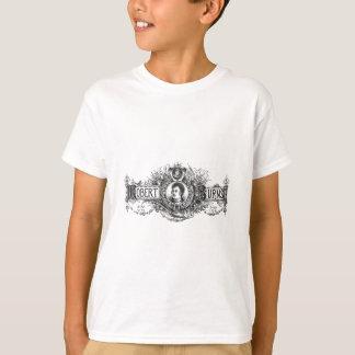 Robert Burns Scottish poet and lyricist, Scotland T-shirts