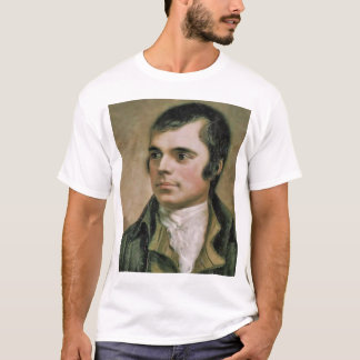 Robert Burns T Shirt