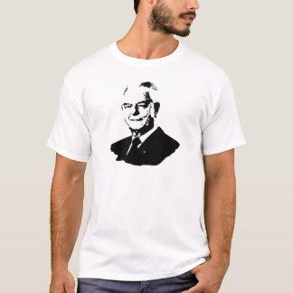 Robert Byrd T-Shirt