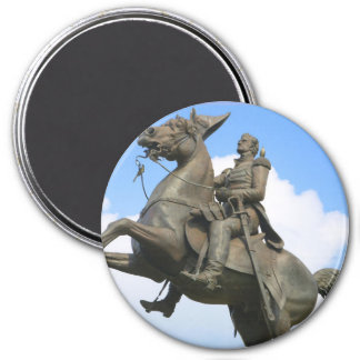 Robert E Lee History Landmark New Orleans Magnet