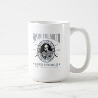 Robert E Lee (SOTS2) Coffee Mug